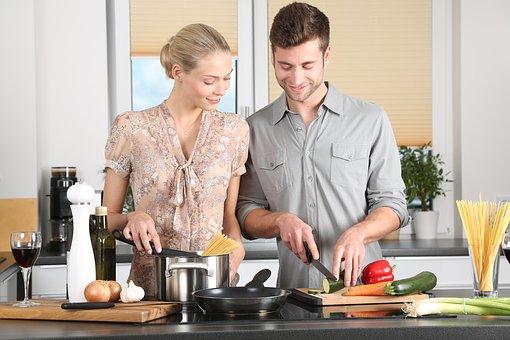 4 astuces pour faire la cuisine au juste prix