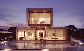 4 conseils pour la sécurité au sein de votre maison