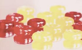 Pour pimenter l'anniversaire de votre enfant, optez pour les pilules du diable