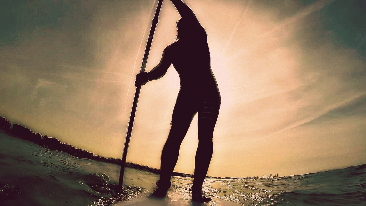 stand-up-paddle-pagaie1
