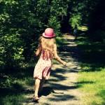 enfant-course-nature