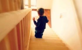 Quels éléments décoration pour la sécurité de vos enfants ?