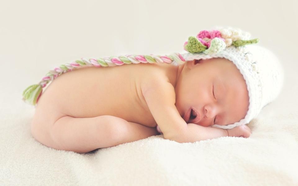 Couffin de bébé: comment choisir?