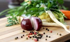 Cuisine: boostez votre aménagement pour mieux cuisiner