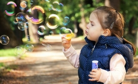 Les interdits avec les enfants : mes conseils pour y arriver