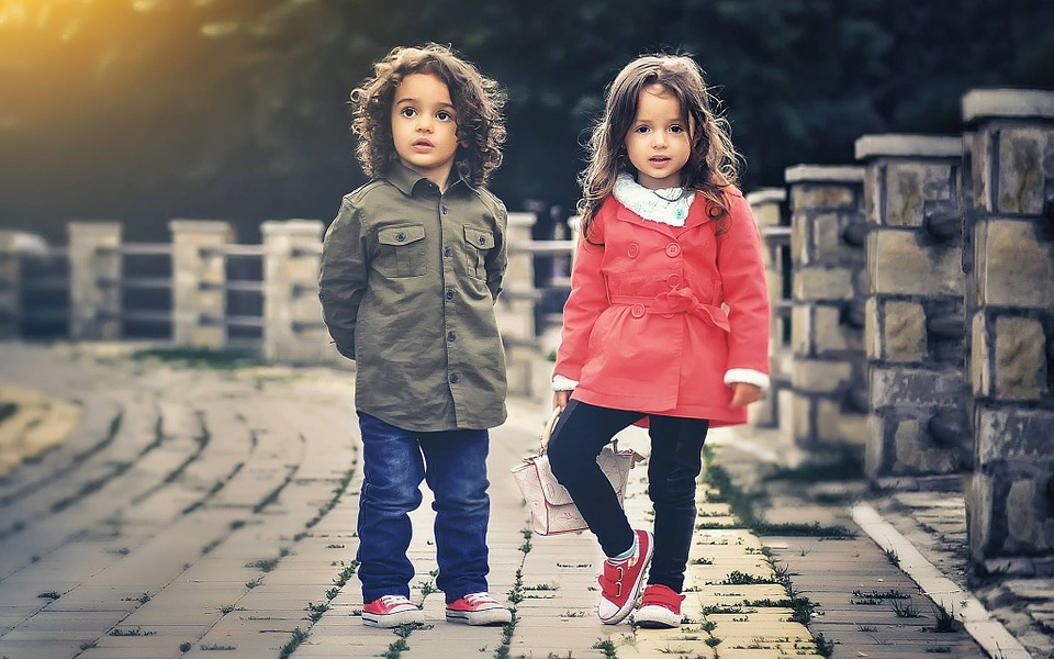Mieux comprendre votre enfant pour mieux le gérer