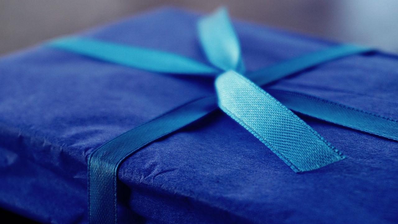 emballage cadeau papier de soie