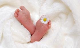 Qu'est-ce qu'un acte de naissance et comment l'obtenir ?